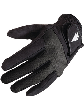 Kerrits Sport Gloves